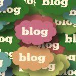 ブログアクセス数の推移【2か月目の停滞期はSNSで過ごす】