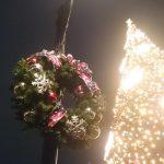 ディズニーシー攻略法!2015クリスマスパレード&花火のベスポジ