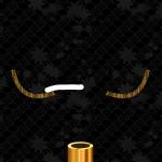 踊りまくるうどんをキャッチするアプリ【UDONちゅるん】の感想