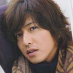 月9でキムタク主演の保育士ドラマをやれば日本の問題は2つ解決する
