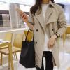 春トレンチが可愛い!プチプラなシンプル系韓国ファッションブランドが日本上陸!