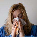 花粉症アプリまとめ【今年の花粉の飛散量は去年の3倍?今すぐチェック】