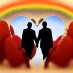 ゲイに恋した女の子の結末!同性愛者にヤリたいと言ったら…