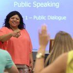 元不良が考える好かれる先生と嫌われる先生『学校教師に求められる資質とは?』