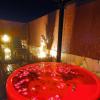 【バリアン】女子会するならワイン飲み放題の都会のリゾートホテルが断然お得!