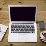ブログアフィリエイトは1記事いくら稼げるのか『月70万PVのアドセンス公開』