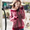 【韓国ファッションの特徴や流行の理由】プチプラ可愛い日本語ネットショップまとめ!