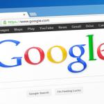 【Googleトップニュースに記事を載せる方法】どうしたら検索結果のニューストピックに載る?