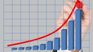 【ブログのコンサルティング】100万PVブロガーが売上アップに必要な情報を多角的に伝授!